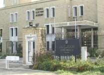 Election Commission of Pakistan receives 52 objections on delimitation