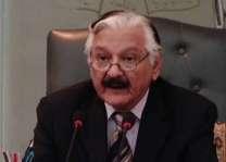 الیکشن کمیشن ایم کیو ایم پاکستان دے ڈوہیں دھڑیاں دے انتخابات سانگے درخواستاں دی سماعت سونوار کوں کریسی