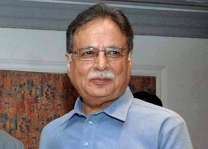 Democratic government has right to complete its constitutional tenure: Pervaiz Rashid