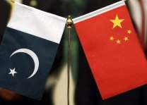 Chinese delegation appreciate Board of Investment initiative for organizing meeting with Pakistani businessmen