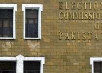 ECP announces district Nazim Abbottabad election schedule
