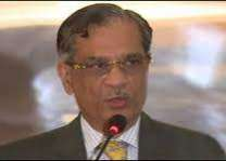 No room for martial law in country:Chief Justice of Pakistan (CJP) Justice Saqib Nisar