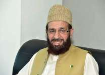 Terrorism has noting to do with Islam: Sardar Yousaf
