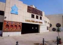 'Dil Hai Pakistani' staged at Rawalpindi Arts Council