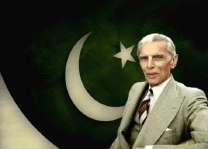 23 مارچ نا دے ننا قومی تاریخ اٹی بھلو اہمت ئس تخک انتہ کہ ہندادے لاہور ٹی تاریخی قرار دار پاکستان منظور کننگاسس۔ و برصغیر نا مسلمان آک قائد اعظم محمد علی جناح نا کماشی ٹی تینا اسہ جتا ؤ وطن نا حصول کن جدوجہد نا آغاز ءِ کریر ئس و ہفت سال نا خواری و قربانیک و بے مٹ ءُ جہد آن پد تینا اسہ آجو و خود مختار وطن پاکستان دوئی کننگ ٹی سر سہب مسر۔ مسکوہی وزیر اعظم پاکستان الحاج میر ظفراللہ خان جمالی