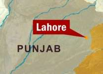 3 human smugglers arrested from Lahore