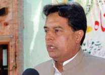 PML-N striving to ensure sanctity of vote: Capt (R) Muhammad Safdar