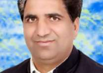 PML-N not used derogatory language against institutions: Javed Abbasi