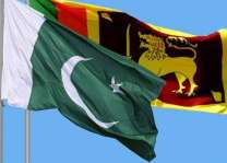 Pakistan, Sri Lanka agree to diversify, deepen bilateral relations