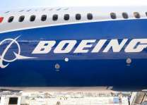 Canada declares truce after Boeing says will not appeal trade ruling
