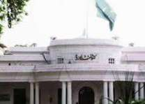 Chaklala Cantonment Board (CCB) issues 445 notices including schools