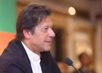 نگران وزیر اعظم کِداں دا ہونا چاہیدا؟پی ٹی آئی چیئرمین عمران خان نے دس دتا