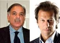 عمران خان خلاف وزیر اعلا پنجاب دے ہتک عزت دے دعوے دی سنوائی