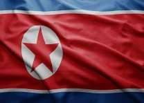 شمالی کوریا داامریکا توں پابندیاں مکاونڑدا مطالبہ