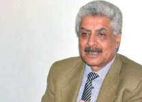 Balochistan's resources should be utilized for its development, prosperity: Abdul Qadir Baloch