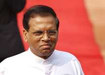 Maithripala for measures to further improve relations with Pakistan
