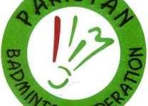 پاکستان بیڈمنٹن فیڈریشن دا کامن ویلتھ گیمز کیتے چار رکنی قومی ٹیم دا اعلان، (اج) آسٹریلیا ویسی