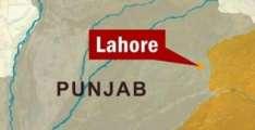 لاہور: تہرے قتل دی دل نوں ہلادین والی واردات، 3معصوم بالاں نوں قتل کر دتا گیا