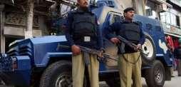 کوئٹہ ، پشتون آباد اٹی سم کاری آن اسہ بندغ اس زوال ،وخت ئس کہ ایلوٹھپی مس