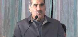 نیب تحقیقات وچ ہور پیش رفت، خواجا سعد رفیق نوں سد لیا