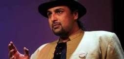 عمران خان نوں سپاں نے گھر لیا:گلوکار سلمان احمد