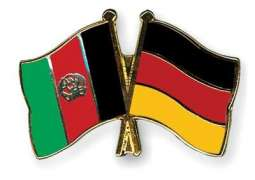 German captured by security forces in Afghanistan - local official