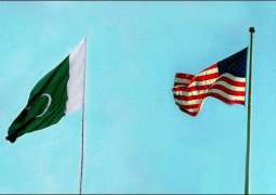 Pakistan has opportunity to do more to combat terrorism: US