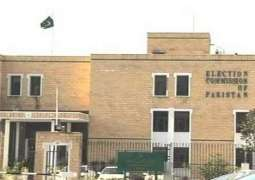 Election Commission of Pakistan adjourns foreign funding case till 27 March