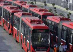 Audit report exposes alleged corruption of Rs5 bn in Islamabad Metro Bus Project