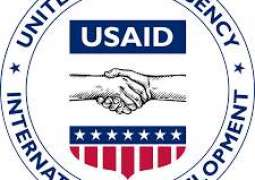 The United States Agency for International Development (USAID) and Pakistan partner to streamline trade and customs procedures