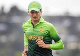 Shaheen Shah Afridi, another sensation produced by PSL