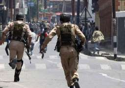 Pakistan highlights human rights violations in Indian-occupied Kashmir at UNHRC