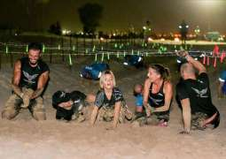 Nad Al Sheba ready for the Challenge of Happiness