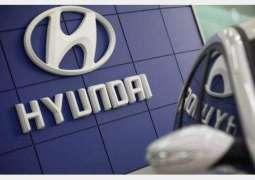Hyundai, Kia sales fall 18 pct in China in January