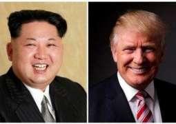 N. Korea 'in talks to free US detainees' as diplomacy escalates