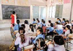 Harsh attitude of teachers' key reason of school dropout children: Report