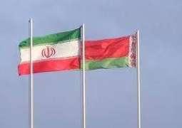 Belarus, Iran explore opportunities for cooperation