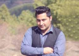 Another absconder charged in Mashal murder case surrender to Mardan police