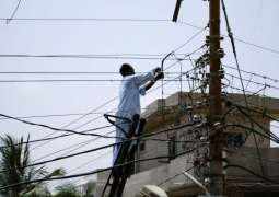 Committees constituted to punish electricity thieves