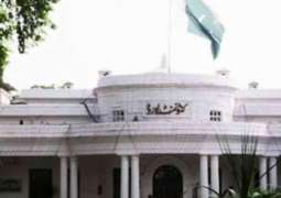 Rawalpindi Cantonment Board hygiene check; 15 notices issued to food outlets, 26 samples collected