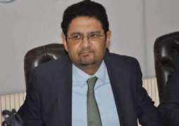 Finance Ministry to set up separate division for Islamic banking: Miftah Ismail