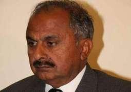 PPP, PTI politics not based on ideology: Senator Abdul Qayyum