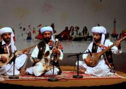 Musical night on March 23 at Pakistan National Council of the Arts (PNCA)