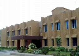 Shaheed Mohtrama Benazir Bhutto Medical University Larkana organizes Oral Health Festival