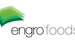 Engro Foods Participates in Turbat Festival to celebrate Baloch heritage