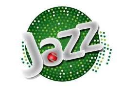Jazz celebrates Pakistan Day with pledges of its own