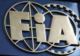 Federal Investigation Agency (FIA)  arrests six human traffickers