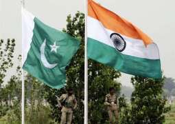 Pak-India confrontation: A glimpse of Pakistan's capabilities to annihilate India