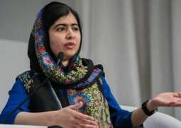 Malala's homecoming – Is there a deal behind?