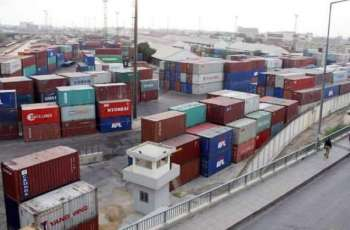 Karachi Port Trust (KPT) ships movement and cargo handling report 20 March 2018